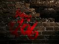Bleach 106