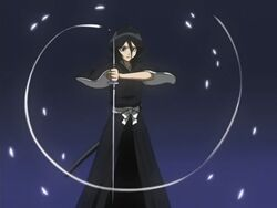 Rukia (3)