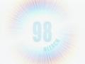 Bleach 98