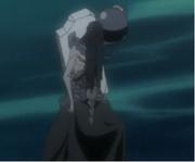 Wabisuke (spirit)