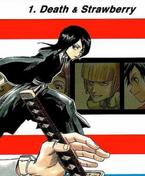 Chaper 1 Shinji Hirako