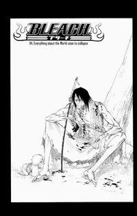 Kapitel114