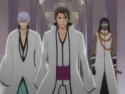 Bleach - 145 - Large 10