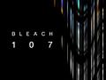 Bleach 107
