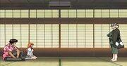 Kisuke-001