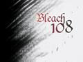 Bleach 108