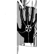 Sanrei Handschuh Verbessert