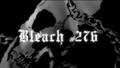 Bleach 276