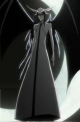 Datei-Murciélago anime