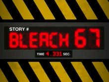 Bleach 67