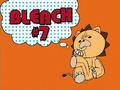 BleachEpisode7