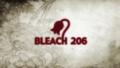 Bleach 206