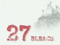 Bleach 27