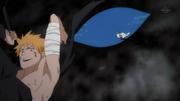 Ichigo unohana