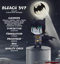 M7 Bleach Ch347 00a