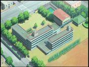 Schule 001