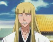 ShinjiV