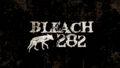 Bleach 282