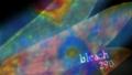 Bleach 290 Title