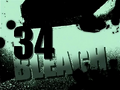 Bleach 34