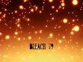 Bleach 79