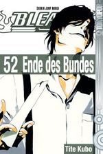 Band52