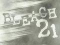 Bleach 21