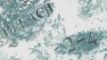 Bleach 274