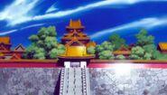 Kasumioji Anwesen