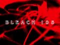Bleach 105