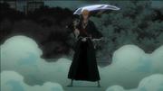 Ichigo Shinigame