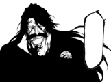 Almighty Yhwach