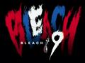 Bleach 9