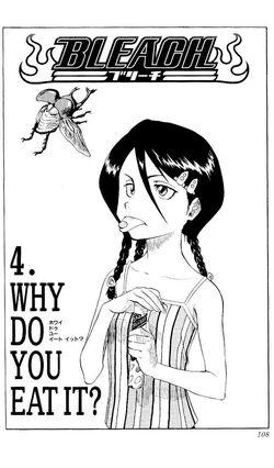 Mangakapitel4