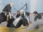 Tōshirō 001