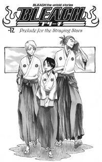 Kapitel-17
