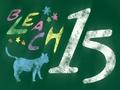 Bleach15
