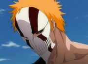 Hollow-Ichigo 5