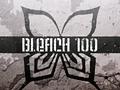Bleach 100