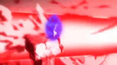 Ichigo's Cero 2 Jigoku-hen