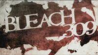 290px-Bleach 309 Title