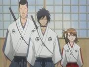Shūhei Hisagi 002