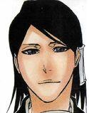 Sojun Kuchiki