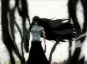 Mugetsu Ichigo