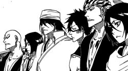 6-shinigami-bleach-5861