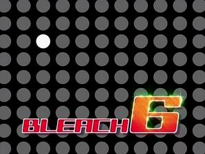 Bleach 6