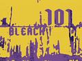 Bleach 101