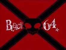 Bleach 64