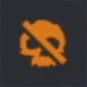 Unkillable Icon