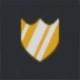 Invulnerable Icon